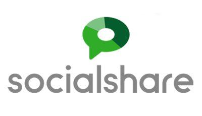 SocialShare – Youseemii