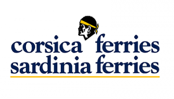 logo-Corsicaferries
