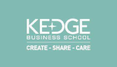 Professeur Kedge