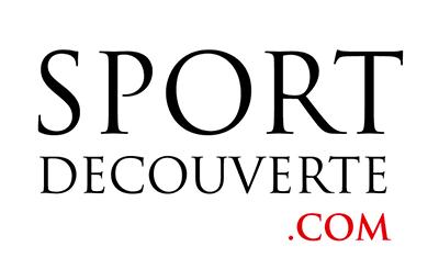 logo-Sportdecouverte
