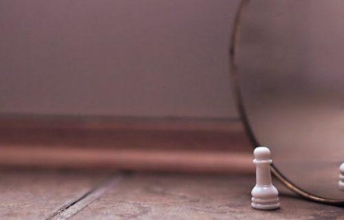 6922058 pawn mirror chess king1
