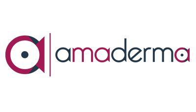 Amaderma / Crineo
