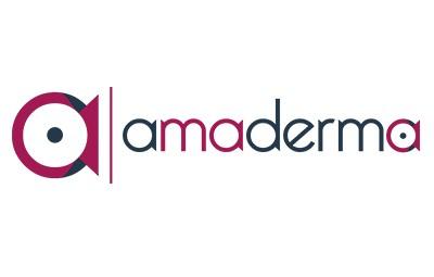 Amaderma