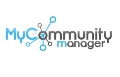 Blog collaboratif avec My Community Manager