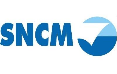 Logo-SNCM
