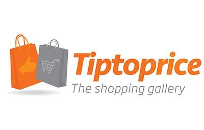 Tiptoprice