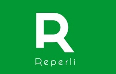 logo reperli