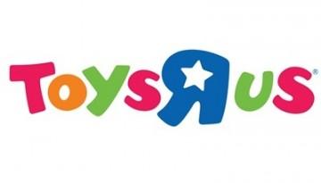 logo toys_r_us