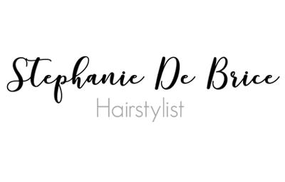 Logo-Stephaniedebrice
