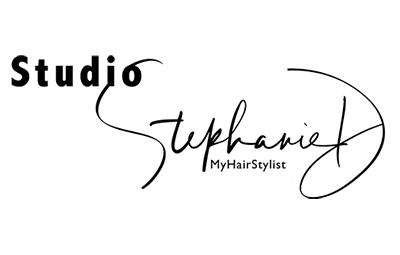 logo-Studio-stephanie-D