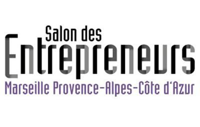 logo-SDE2017