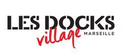 Logo-docksvillage