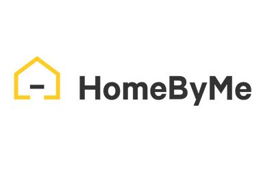 logo-homebyme