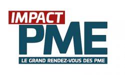 Impact-PME