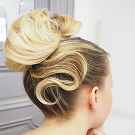 CFA coiffure