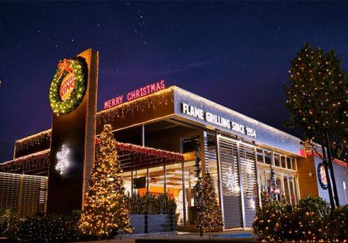 Burger-King-Christmas