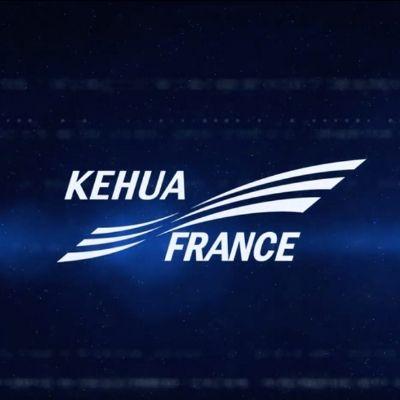 Kehua France