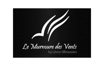 Levon-Minassian
