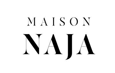 Maison-naja