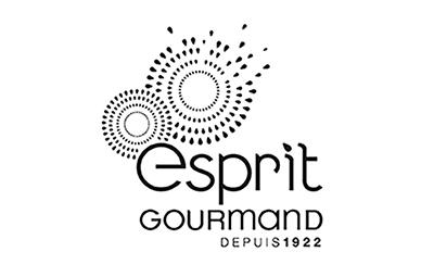 logo-Esprit-Gourmand